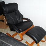 Chair Furniture Upholstery