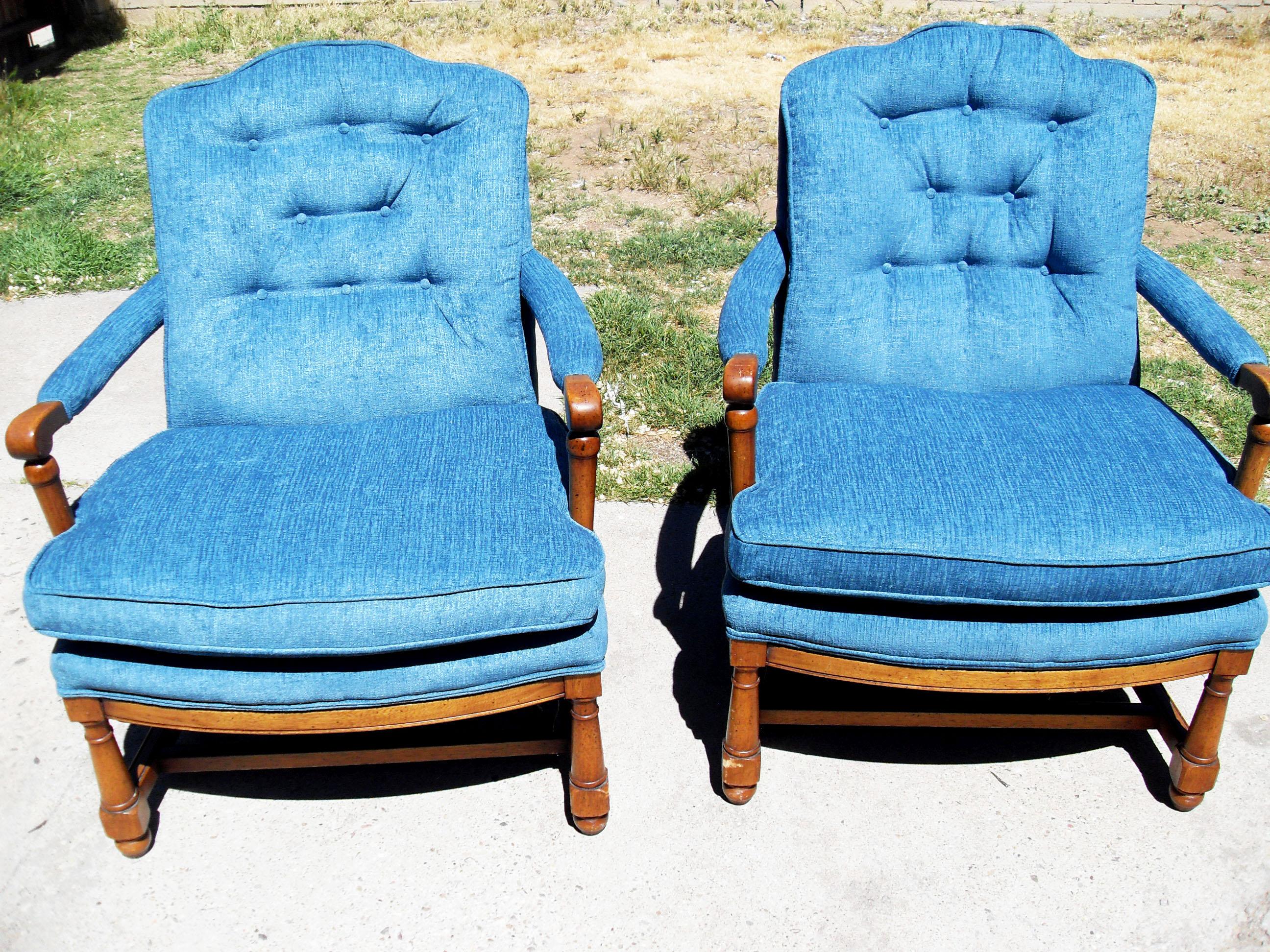 Patio Furniture Repair Albuquerque Furniture Designs