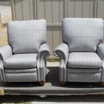 Lounge Chair Furniture Upholstery