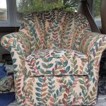 specialty design upholstery